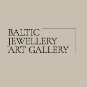 Baltic Jewellery Art Gallery