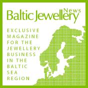Baltic Jewellery News