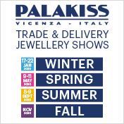 Palakiss