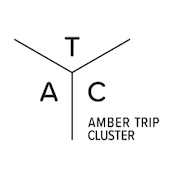 Amber Trip Cluster